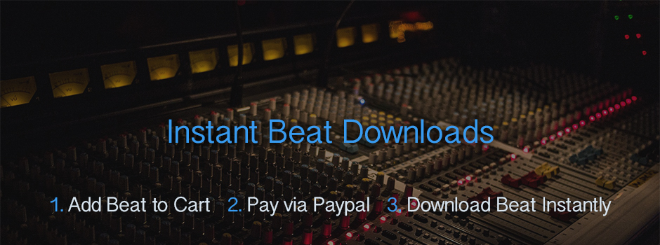 Instant Beat Downloads
